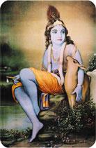 Krishna - Magnet