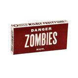 Zombies - Kaugummi