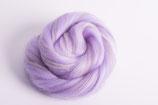 99 Lilac