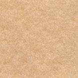 Nadelvlies Merino per Meter Sandbeige