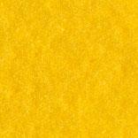 Nadelvlies Merino per Meter Gelb