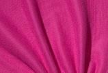 Nadelvlies Merino 120 x 25 cm - Pink