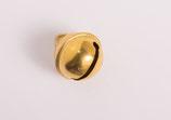 Goldglöckchen groß 24mm