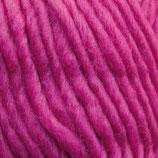 Strickfilzwolle 50g Pink