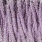 Dochtfaden 5 lfm Violett VI15