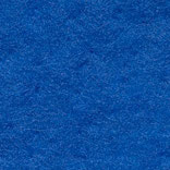 Nadelvlies Merino per Meter Brillantblau
