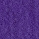 Nadelvlies Merino per Meter Violett