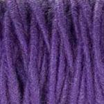 Dochtfaden 5 lfm Violett VI16