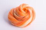 101 Oranje