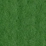 Nadelvlies Merino per Meter Minzgrün