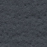 Nadelvlies Merino per Meter Anthrazit (Dunkelgrau)