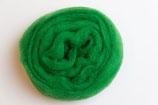 Bergschaf Kardenband Blattgrün