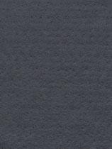 Nadelvlies Merino 120 x 25 cm - Dunkelgrau