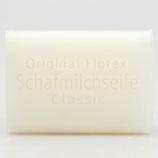 Schafmilchseife Classic 100g Palmölfrei