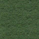 Nadelvlies Merino per Meter Waldgrün B150