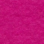 Nadelvlies Merino per Meter Pink