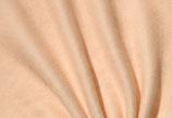 Nadelvlies Merino 120 x 25 cm - Sandbeige