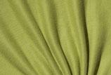 Nadelvlies Merino 120 x 25 cm - Limone