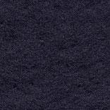 Nadelvlies Merino per Meter Marineblau