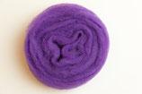 Bergschaf Kardenband Purpur-Violett