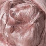 Maulbeerseide 20g Rosé