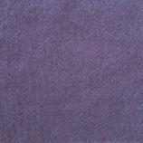 Nadelvlies Merino per Meter Lavendelgrau