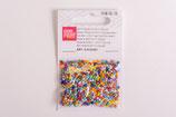 Perlen/Rocaille 2,5mm