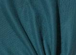 Nadelvlies Merino 120 x 25 cm - Jaspis
