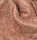 10 g Seiden-Hankies Rosé