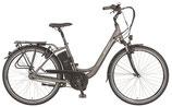 PROPHETE Elektro- Citybike