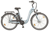 PROPHETE  Navigator 1.3 Elektro- Citybike