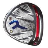 RODDIO ドライバーSデザインオーバーサイズ(シルバー・R-Tune)/TTシリーズシャフト