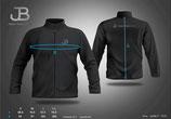 Jean-Baptsute jacket 予約販売