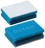Spezialschwamm OCEAN