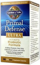 Primal Defense® ULTRA