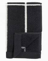 Marimekko Tiiliskivi Towel - Handtücher