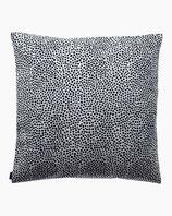 Marimekko Pirput Parput cushion cover 50x50 cm- Kissenbezug