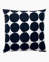 Marimekko Pienet Kivet cushion cover 50x50 cm- Kissenbezug