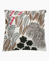 Marimekko Pieni Letto cushion cover- Kissenbezug 50x50cm