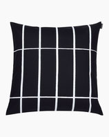 Marimekko Tiiliskivi cushion cover 50x50 cm- Kissenbezug