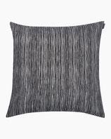 Marimekko Varvunraita cushion cover 50x50 cm- Kissenbezug