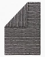 Marimekko Räsymatto duvet cover 135/140x200 cm- Bettbezug