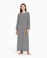 Marimekko Katju nightgown- Nachthemd langarm