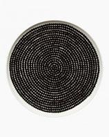Marimekko Oiva/Räsymatto plate 25 cm- Teller