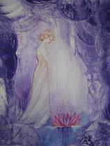 Göttin der Reinheit  5. Dimension