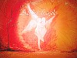 Engel-Tanz  der FREUDE