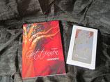 Seelenlichtbotschaften Göttinnen Karten SET