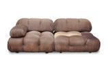 Camaleonda sofa Mario Bellini B&B