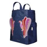 JEUNE PREMIER - Backpack Billie Maxi Love Bird