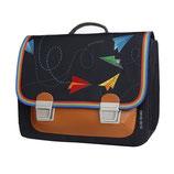 JEUNE PREMIER - It bag Midi Origami Kites